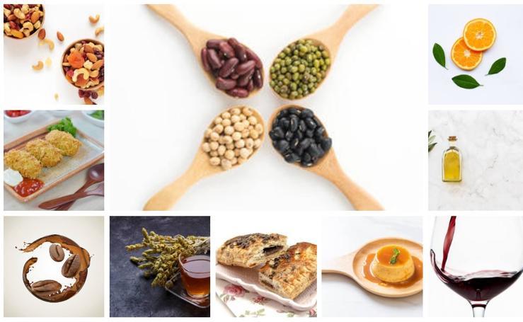 Dieta mediterránea: qué incluir y qué no: alimentos, costumbres y mitos a desterrar