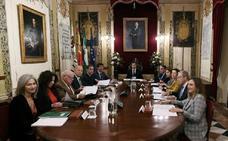 El Gobierno del cambio nombra a los viceconsejeros