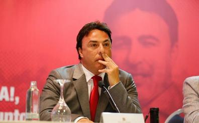 El juez que investiga a Pina y Pozzo reclama información sobre empresas en el extranjero