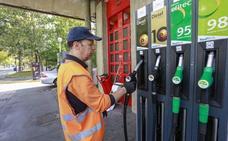 Estas son las 10 gasolineras más baratas de España en la actualidad