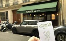 Polémica por los restaurantes dedicados a mafiosos