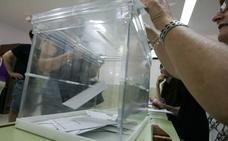 Cs y Podemos abren sus primarias a cuatro meses de las urnas municipales