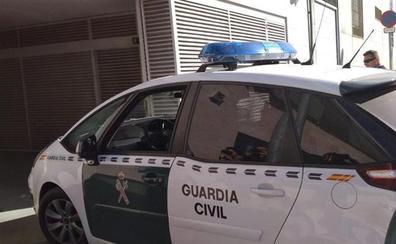Rescatan de otro pozo el cadáver de un hombre que salió a pasear en Villanueva del Trabuco (Málaga)