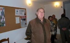 El flamenco de Granada lamenta la muerte de Antonio Lastra