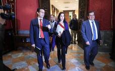 ADIF alarga las pruebas del AVE de Granada, pero mantiene el horizonte de junio