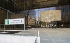 Reclaman para Granada nuevos juzgados ante «el absoluto olvido» de los últimos años