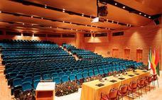 Granada acogerá un congreso internacional sobre el proceso digestivo