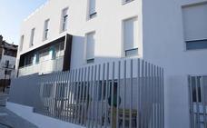 Juanma Moreno inaugura este jueves la residencia de mayores municipal de Lanjarón