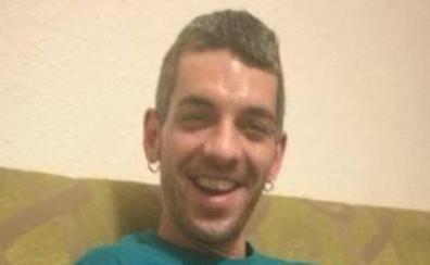 Hallan muerto al joven de 33 años que desapareció en Zaragoza tras salir a pasear
