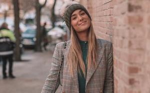 La blazer más famosa de Instagram tiene un clon en AliExpress