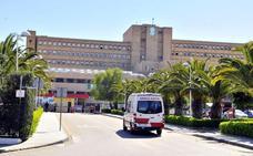 Condenan al SAS por la muerte de una mujer en 2013 en el hospital de Linares