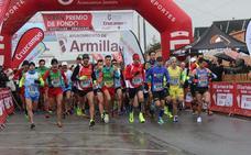 Lo que deberías tener en cuenta antes de una carrera de 10 kilómetros