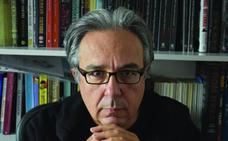 Frank Tallis: «Las películas han hecho un daño enorme a las relaciones amorosas»
