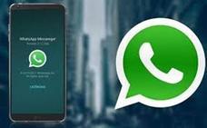 El truco de 'WhatsApp' que permite leer mensajes borrados