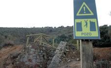 Proyecto Arrayanes no cesa en su empeño de dotar de seguridad al distrito minero