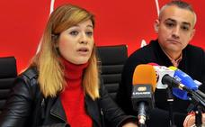 El PSOE destaca la inversión prevista en los Presupuestos para la A-32