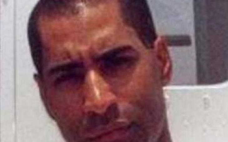 Estos son los 5 fugitivos más buscados de Europa