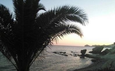 Níjar, entre los seis pueblos más bonitos de España para The Times