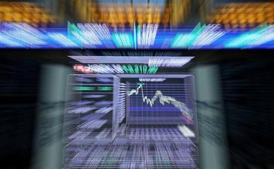 Los problemas de reputación bancaria ensombrecen seis de alzas consecutivas en sus beneficios