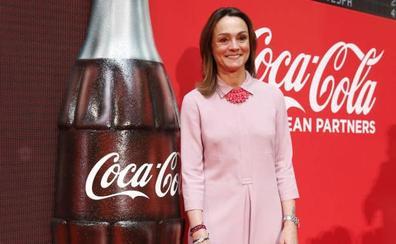 Esta mujer es la española más rica: tiene 6.300 millones de euros