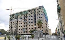 El Ayuntamiento estudia un plan de productividad para acelerar Santa Adela