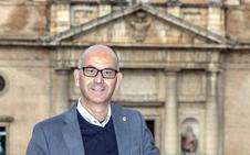 «Con la segunda circunvalación y el aeropuerto seremos el municipio con más atractivo para las empresas»