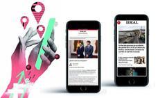 IDEAL amplía con el nuevo On+ su oferta digital