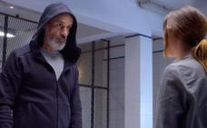 'La Sala', de estreno en la plataforma digital de HBO