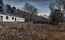 Refugios de montaña en Granada: patrimonio al natural