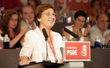 Amplia renovación en los senadores por designación autonómica andaluza