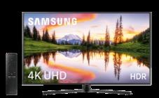 5 ofertas para aprovechar los Samsung Days de Media Markt
