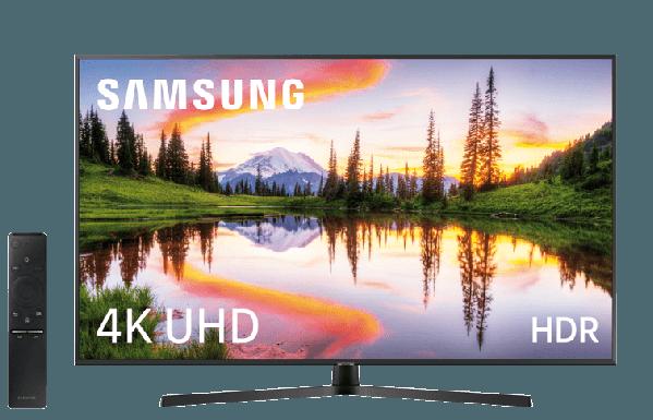 Samsung Ofertas Los De 5 MarktIdeal Aprovechar Para Days Media n0XN8OwPk