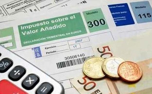 Calendario Fiscal 2019 Autonomos.Autonomos Consulta Las Fechas Clave Del Calendario Fiscal