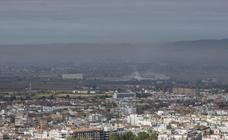 Cuenca reclama una acción conjunta contra la contaminación