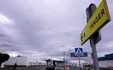 Un puente unirá las dársenas para que puedan operar tres barcos a la vez en el puerto de Motril