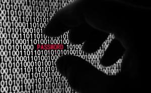 1 2 3 4 5 6: la contraseña más fácil del mundo, hackeada
