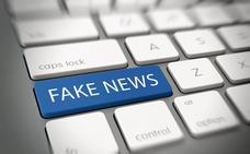 'Fake news', un hervidero de ciberataques