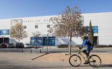 Dos informes técnicos alertaron de deficiencias en el Pabellón Mulhacén cuatro años antes del Mundobasket