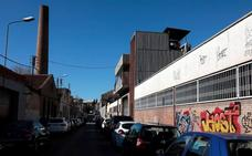 Un séptimo detenido por la violación múltiple de Sabadell