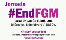 'Tolerancia Cero contra la mutilación genital femenina', jornada de debate en la Fundación Euroárabe