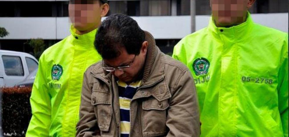 El pediatra acusado de abusar de menores que invitaba a su casa irá a juicio en marzo