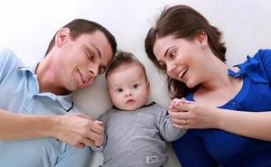 7 ayudas económicas que puedes solicitar si vas a ser padre o madre en 2019