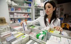 El desabastecimiento de fármacos, un problema «crónico» en Jaén