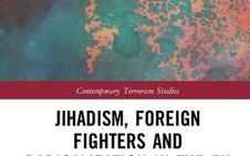 Investigadores de la Universidad de Granada analizan los retos del yihadismo