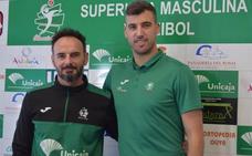 Confirmado que Unicaja Almería se siente preparado para la Copa del Rey