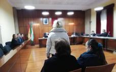 Tres mujeres esquivan la cárcel tras admitir que engañaron a la anciana que cuidaban
