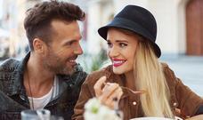 4 regalos de San Valentin para los amantes de la comida