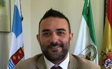Un juzgado reconoce que erró al reabrir el caso contra el alcalde de Vegas del Genil por delito electoral