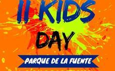 Salobreña tiene un plan para entretener a los niños este sábado