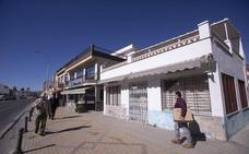 El Ayuntamiento de Motril paraliza la obra de la mezquita del barrio de Santa Adela